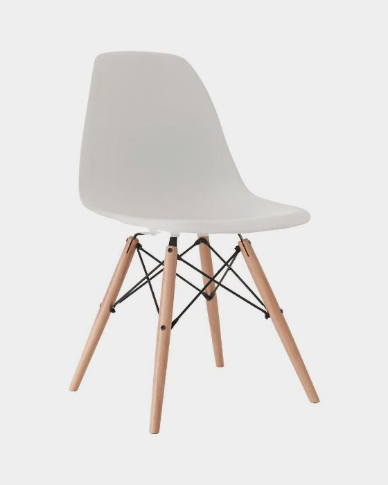 Picture of Small Dinning Table