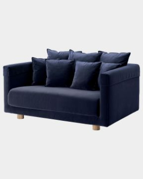 Picture of Stockholm Sofa