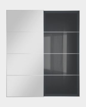 Picture of Sliding Doors Wardrobe