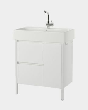 Picture of Sink Cabinet
