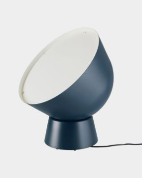 Picture of PS Desk Lamp