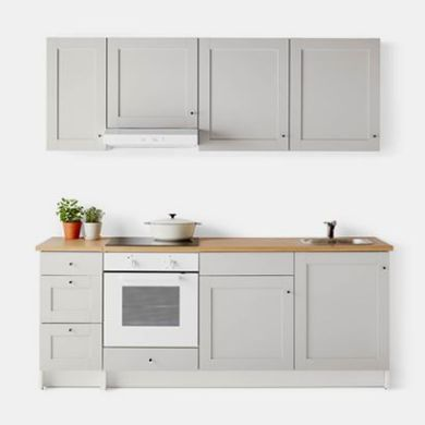 Picture for category Kitchen Cabinets