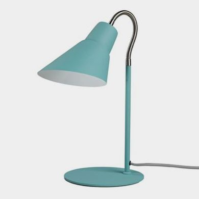 Picture for category Desk Lamps