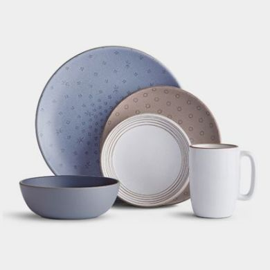 Picture for category Dinning Set