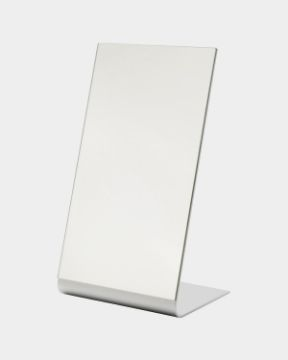 Picture of Bathroom Wall Mirror