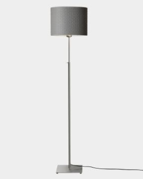 Picture of Intertek Floor Lamp