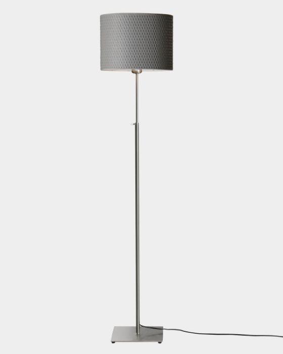 Picture of Intertek Floor Lamp