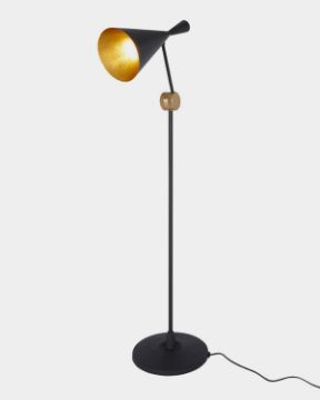 Picture of Tom Dixon Beat Floor Lamp